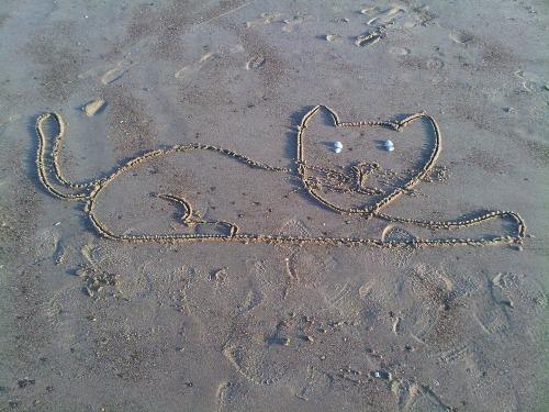 Beach_10