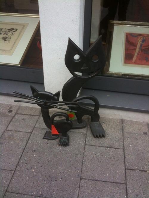Konstaz_cat_2